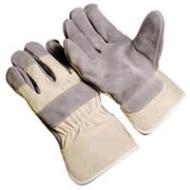 Signature Series Gloves 1440