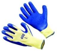 Signature Series Gloves 400