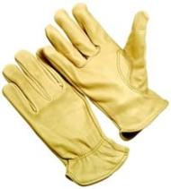 Signature Series Gloves 4464LH