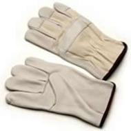Signature Series Gloves 5320