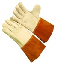 Signature Series Gloves 5420LCK