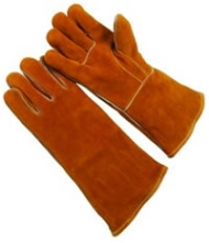 Signature Series Gloves 7480K-RY