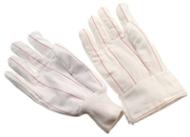 Signature Series Gloves D3018CDKW