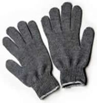 Signature Series Gloves G950-L