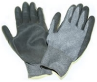 Signature Series Gloves GDYP4
