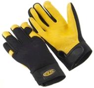 Signature Series Gloves MCD22