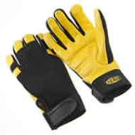 Signature Series Gloves MCDV24