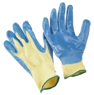 Kevlar Gloves K20BP
