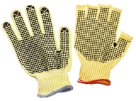 Kevlar Gloves K20DDOF