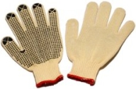 kevlar gloves KC24D