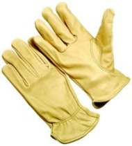Signature Series Gloves 4464LH