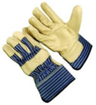 Signature Series Gloves 5220